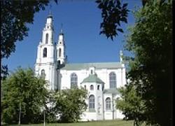 Монастырь у церкви Спаса: история столетий