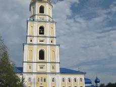 Банчены_1
