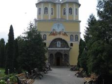 Банчены_21
