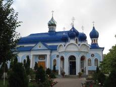 Банчены_24