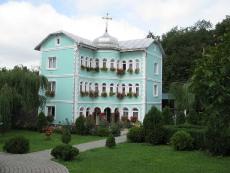 Банчены_28