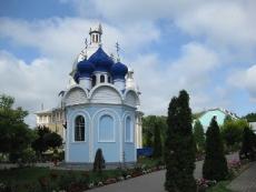 Банчены_31