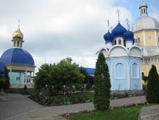 Банчены_32