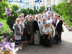 Банчены_37