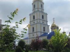 Банчены_3