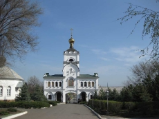 Nikolskoe_33