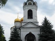 Nikolskoe_41