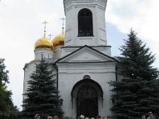 Nikolskoe_51