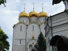 Nikolskoe_57