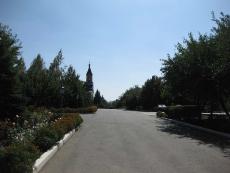 Nikolskoe_85