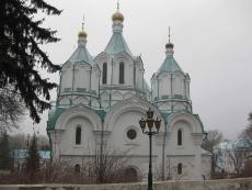 Святогорье - ВЕСНА_11