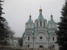 Святогорье - ВЕСНА_12