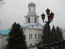 Святогорье - ВЕСНА_3