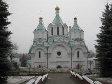 Святогорье - ВЕСНА_13