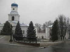 Святогорье - ВЕСНА_14