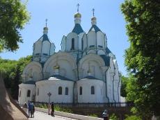 Святогорье - ВЕСНА_45