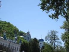 Святогорье - ВЕСНА_46