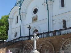 Святогорье - ВЕСНА_37