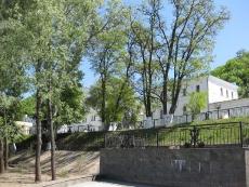 Святогорье - ВЕСНА_38