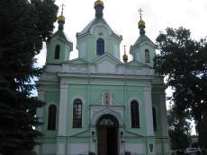 Беларусь 2013_16