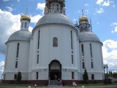 Беларусь 2013_18