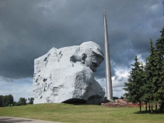 Беларусь 2013_1
