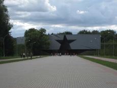 Беларусь 2013_41