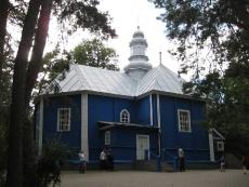 Беларусь 2013_44