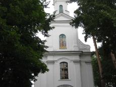 Беларусь 2013_48