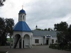 Беларусь 2013_52