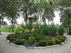 Беларусь 2013_53