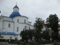 Беларусь 2013_54