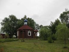Беларусь 2013_56