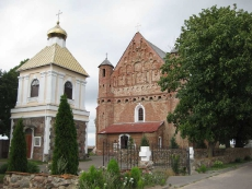 Беларусь 2013_61