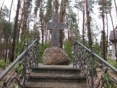 Беларусь 2013_80