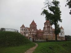 Беларусь 2013_81