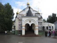Беларусь 2013_11