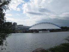 Беларусь 2013_14