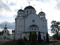Беларусь 2013_24