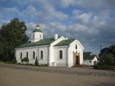 Беларусь 2013_25