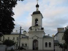 Беларусь 2013_26