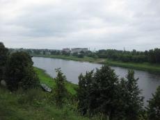 Беларусь 2013_28