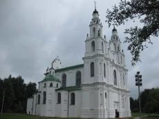 Беларусь 2013_31