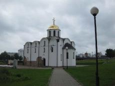 Беларусь 2013_36