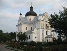 Беларусь 2013_37