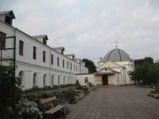 Беларусь 2013_38