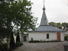 Беларусь 2013_55