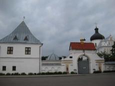 Беларусь 2013_57