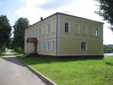 Беларусь 2013_59