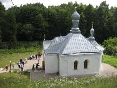 Беларусь 2013_63